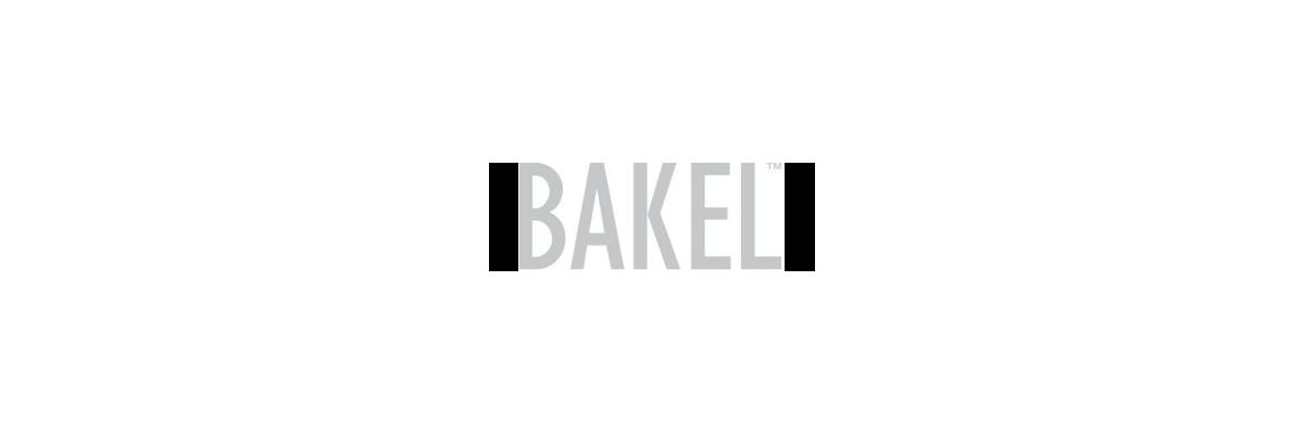 Bakel