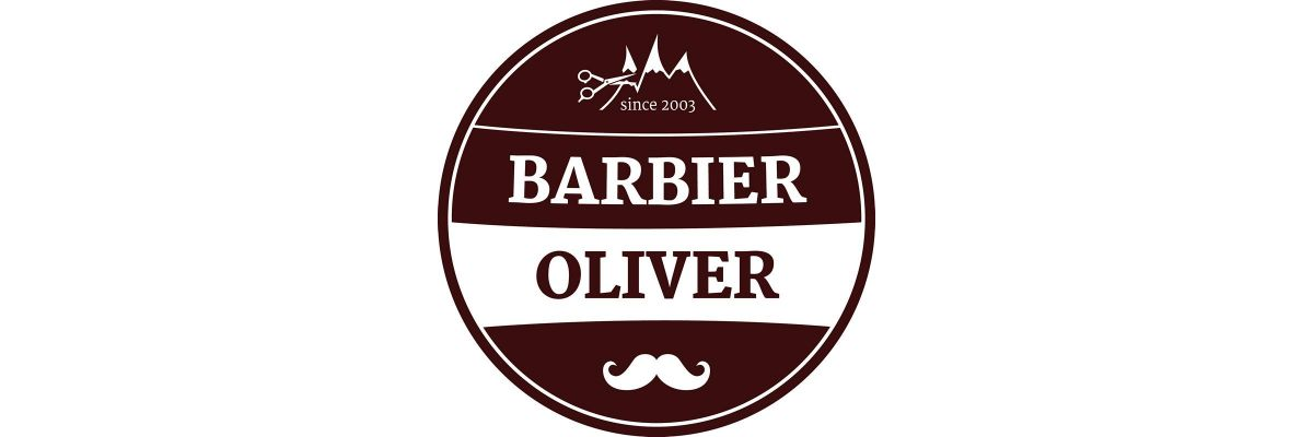 Barbier Oliver