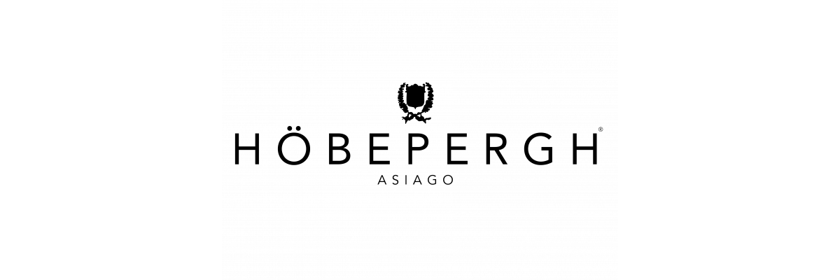 Höbepergh