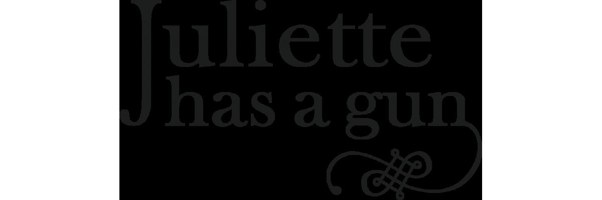 Juliette H.G.