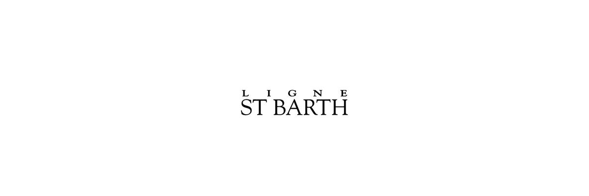 St.Barth