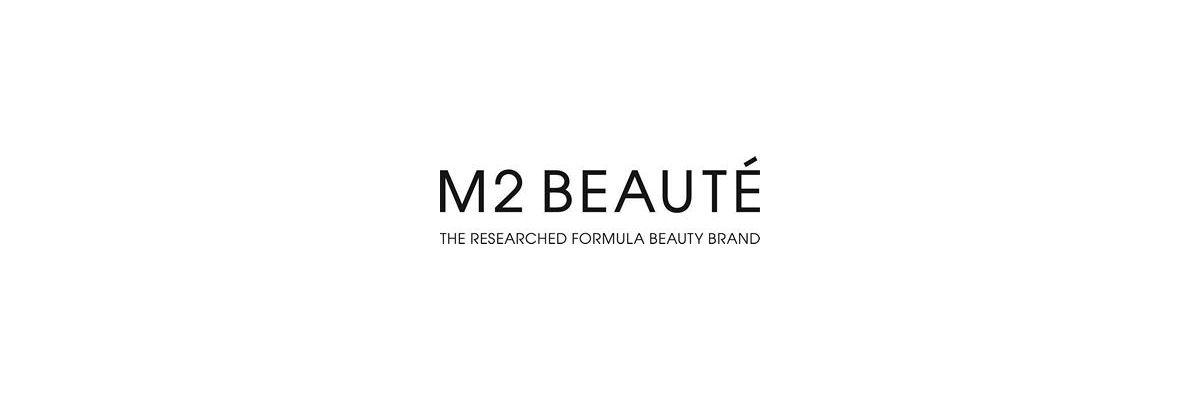 M 2 Beauté
