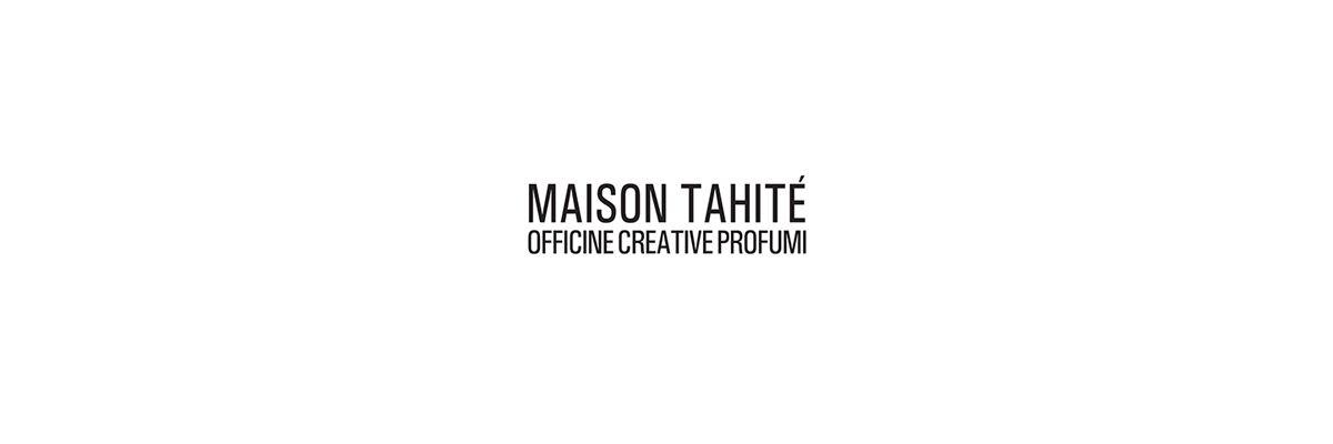 Maison Tahitè