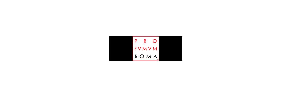 Profumum