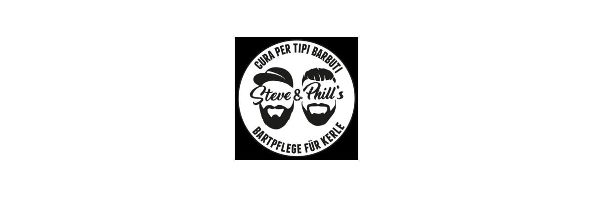 Steve & Phill`s