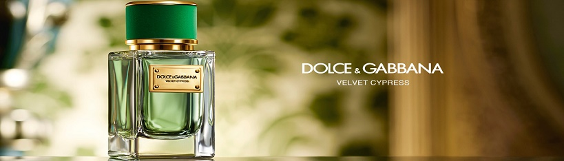 e4c80b0c27 Dolce & Gabbana Profumi - acquista online