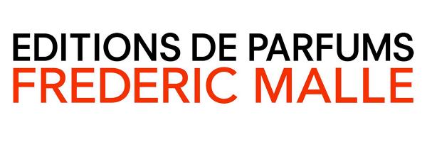 Frédéric Malle...