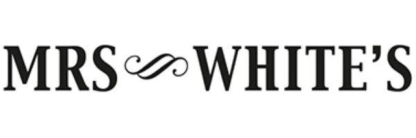 Mrs White's Unstung Hero Home &...