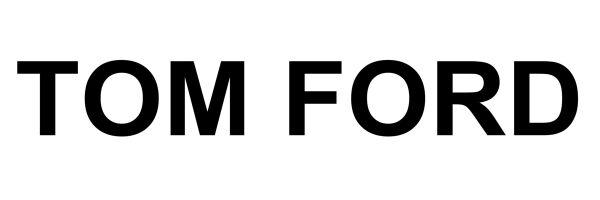 TOM FORD ist einer der meist...