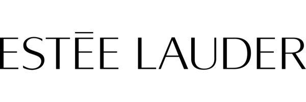 Das Unternehmen Este´e Lauder wurde...