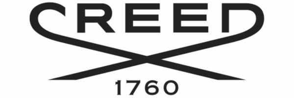Creed ist ein französischer...
