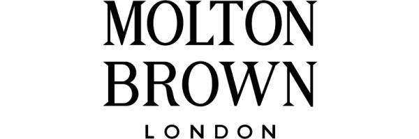 Molton Brown ist der Experte...