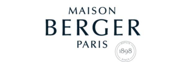Das Maison Berger besitzt ein...