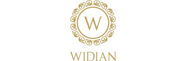 The exclusive perfume house Widian...