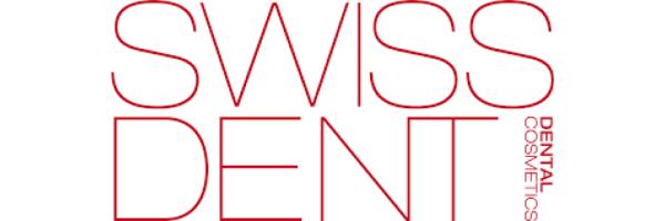 Die SWISSDENT Cosmetics AG ist ein...