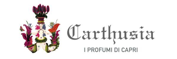 CARTHUSIA und die Insel Capri -...