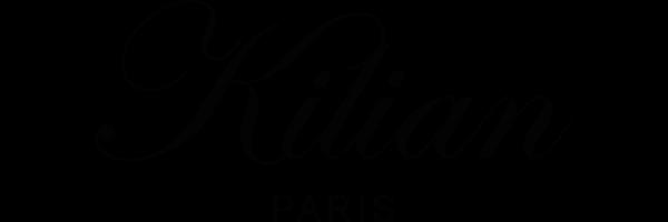 Kilian Hennessy, der in eine der...