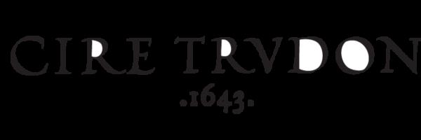 Das Unternehmen Cire Trudon...