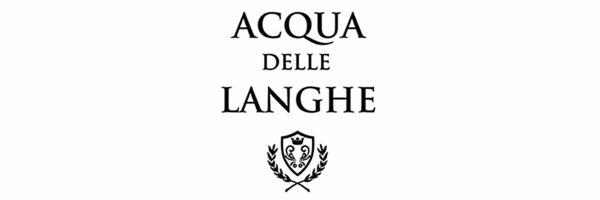Die Philosophie von  Acqua delle...