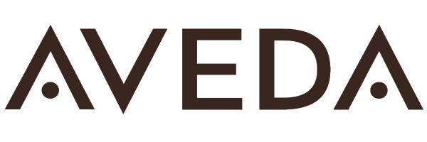 Das Herzstück der Marke  AVEDA...