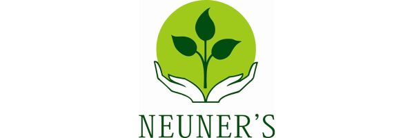 Die Philosophie von Neuner's ist seit...