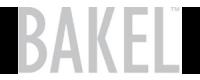 Logo Bakel
