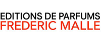 Logo Frederic Malle