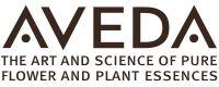 Logo Aveda