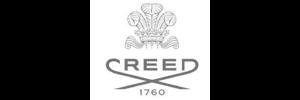 Creed millèsime