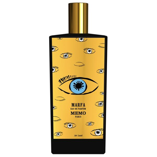 Marfa EdP Spray 75ml
