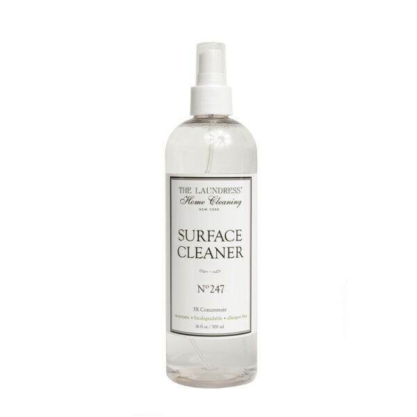Home Surface Cleaner  500ml