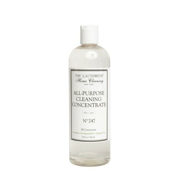 All Purpose Cleaning Concentrate 500ml