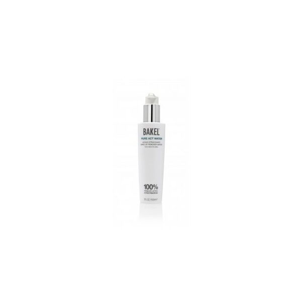 Pure Act Water 150ml
