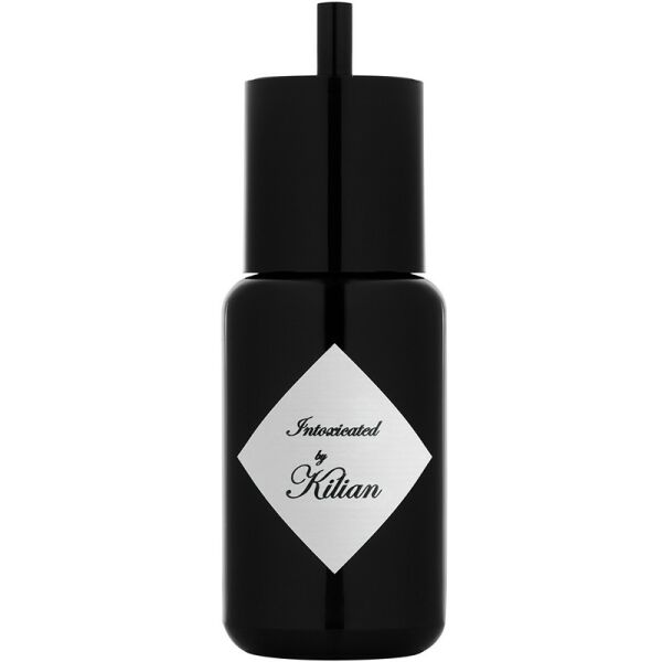 Addictive State of Mind Collection Intoxicated Refill 50ml