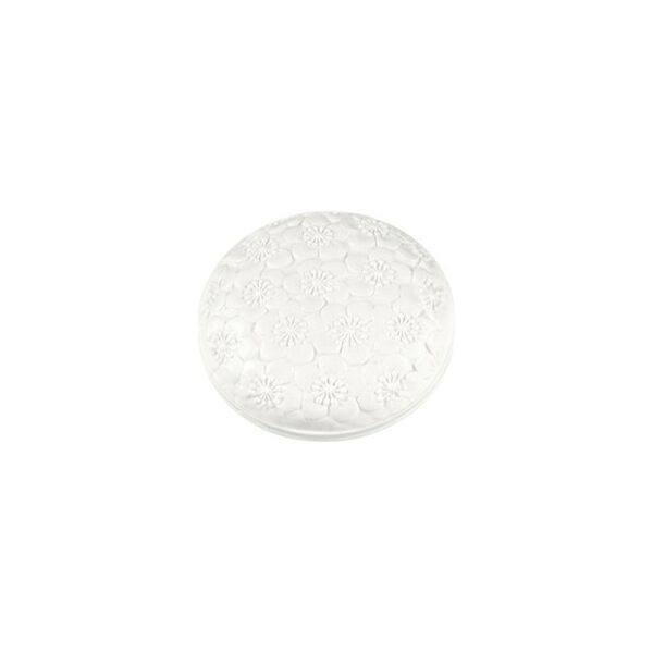 Creed Spring Flower Seife 150g