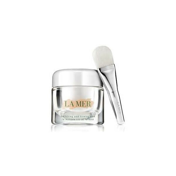 The Lifting Firming Mask  50ml