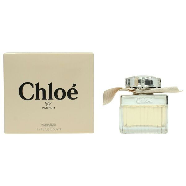 Chloe EdP Spray  50ml