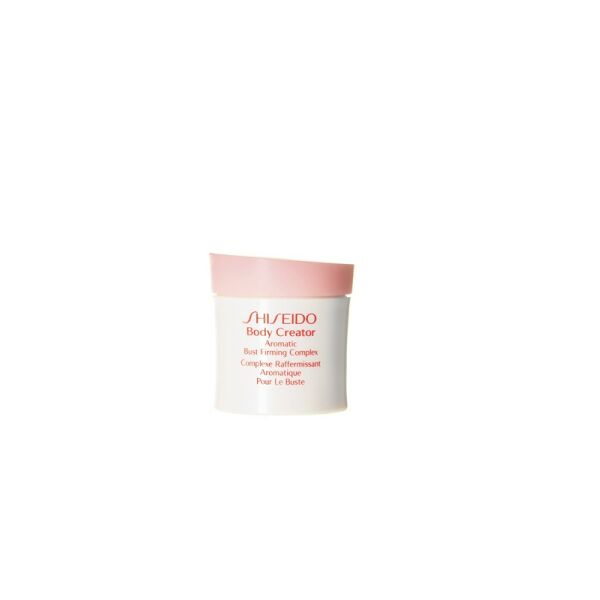 Aromatic Bust Firming Complex 75ml