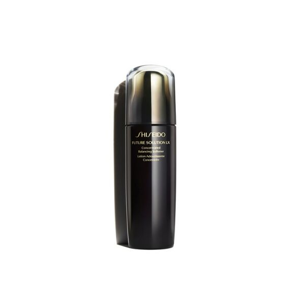 Future Solution LX Concentrated Balancing Toner 150ml