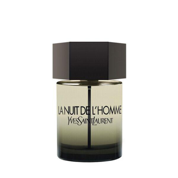 La Nuit De LHomme EdT Spray  60ml