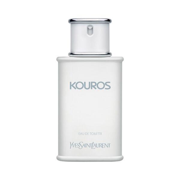 Kouros EdT Spray 100ml
