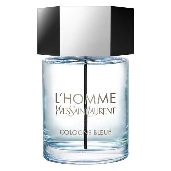 LHomme Cologne Bleue EdT Spray 100ml