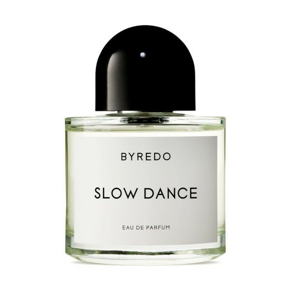 BYREDO SLOW DANCE EDP SPRAY 100ml