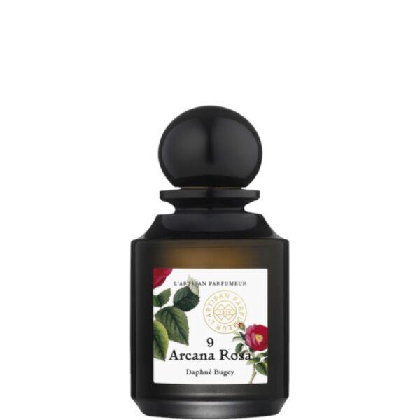 Parfumeur Arcana Rosa Edp 75ml