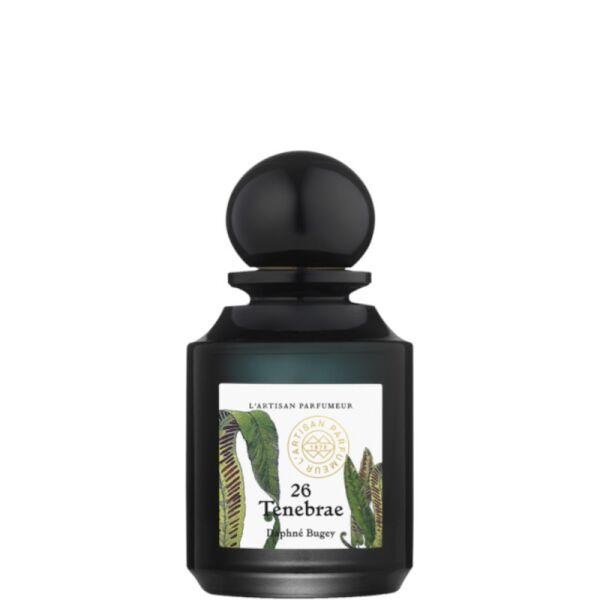 Parfumeur Tenebrae EdP 75ml