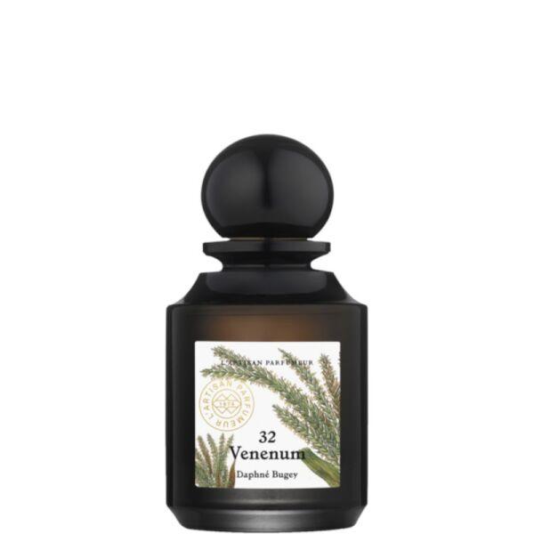 Parfumeur Venenum EdP 75ml